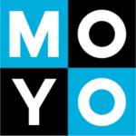 Мойо – интернет магазин