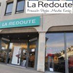 Ларедут – интернет-магазин модной одежды