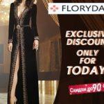 Флоридей – интернет-магазин одежды